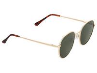 Sonnenbrille - Casual Glasses