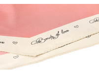 Bandana - Lovely Letters