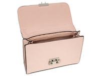 Handtasche - Modern Pearl