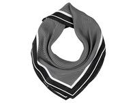 Bandana - Smart Stripes