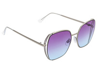 Sonnenbrille - Sunny Lilac