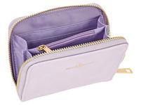 Portemonnaie - Lovely Purple