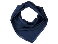 Bandana - Dark Blue