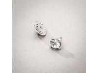 Brosche - Sparkling Pin