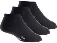 unifit 3er Pack Socken Pack
