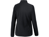 OCK Fleeceshirt Damen