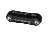 Lezyne Rap-6 Werkzeug