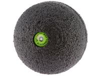 BLACKROLL Faszienball