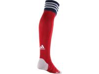 adidas FC Bayern 18/19 Heim Stutzen
