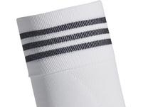 adidas ADI SOCK 18 Stutzen