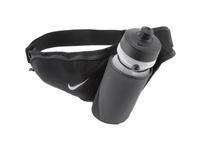 Nike Large Bottle Belt 655ml Trinkflaschengurt