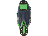 ATOMIC HAWX PRIME 120 S Skischuhe
