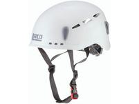 LACD Protector 2.0 Kletterhelm