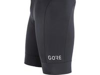 GORE® WEAR C5 Fahrradtights Herren