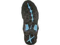 MEINDL Activo Sport GTX® Comfort Fit Multifunktionsschuhe Damen