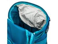 Osprey Rucksack Skimmer 28 Daypack Damen