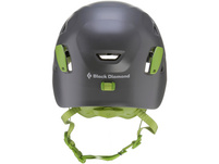 Black Diamond Half Dome Kletterhelm