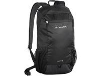 VAUDE Forcity 20 Daypack