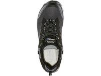 MEINDL Activo Sport GTX® Comfort Fit Multifunktionsschuhe Herren