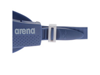 Arena The One Schwimmbrille