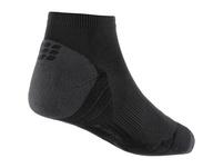 CEP Low Cut Socks 3.0 Sportsocken Herren