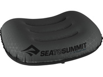 Sea to Summit Aeros Ultralight Reisekissen
