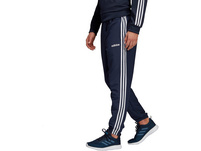 adidas ESSENTIAL WIND Funktionshose Herren