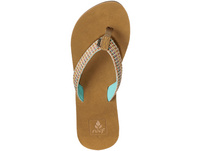 Reef Gypsy Love Zehentrenner Damen