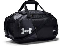 Under Armour Undeniable Duffle 4.0 Sporttasche