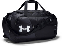 Under Armour Undeniable Duffle 4.0 LG Sporttasche