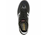 adidas Samba Sneaker Herren