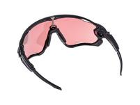 Oakley Jawbraker Sportbrille
