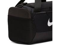 Nike Brasilia S Sporttasche Herren