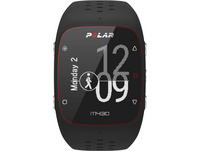 Polar M430 Smartwatch