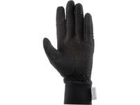 Reusch Karayel Fingerhandschuhe