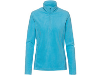 CMP Fleeceshirt Damen