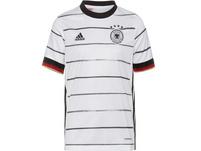 adidas DFB EM 2021 Heim Trikot Kinder