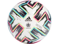 adidas EM 2021 UNIFO MINI Miniball