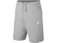 Nike NSW Club Shorts Herren