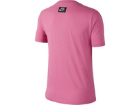 Nike NSW Icon Clash T-Shirt Damen