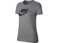 Nike NSW Icon Futura T-Shirt Damen