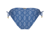 watercult Bikini Hose Damen