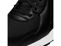 Nike Air Max Excee Sneaker Herren