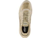 adidas 90s Valasion Sneaker Herren