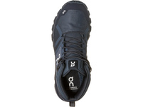 ON Cloudrock Waterproof Wanderschuhe Herren