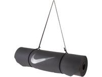 Nike Matte