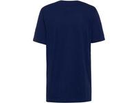 Fanatics Seattle Seahawks T-Shirt Herren