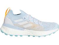 adidas TWO ULTRA PARLEY Trailrunning Schuhe Damen