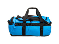 The North Face Base Camp Duffel Reisetasche