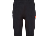 Ellesse Tour Leggings Damen